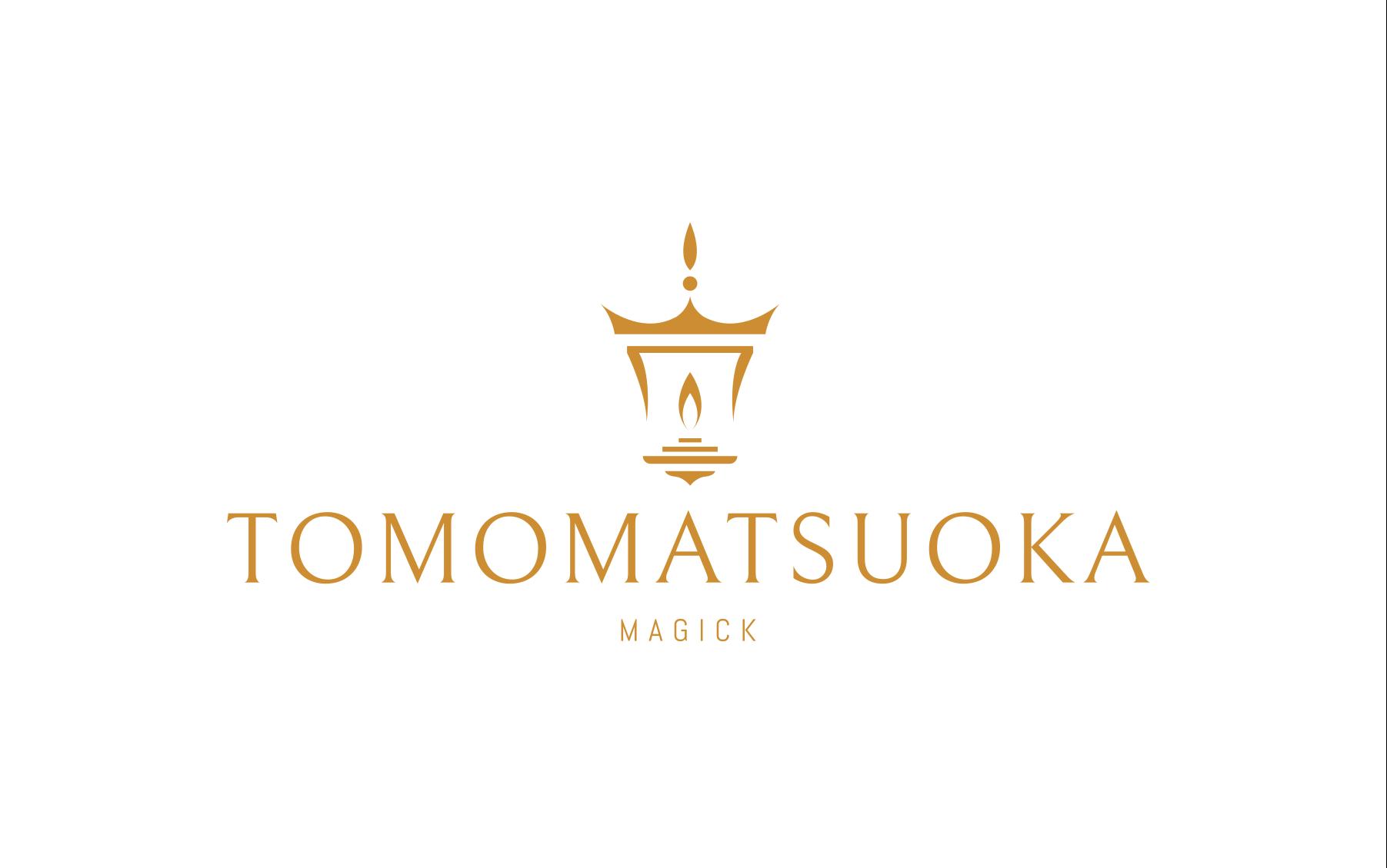 TomoMatsuoka